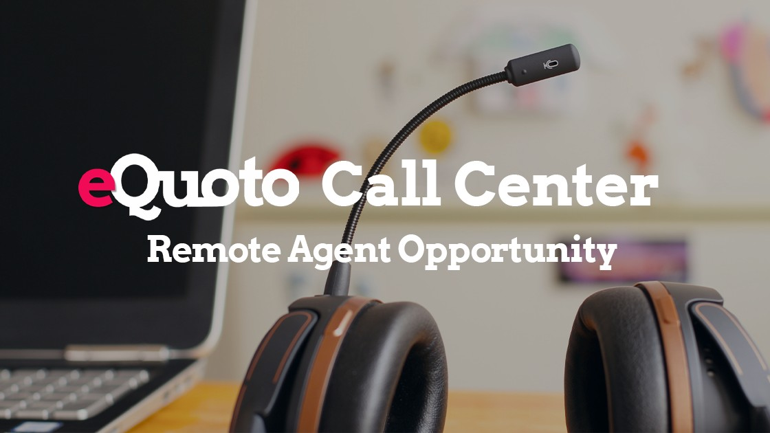 Job Opportunity - Remote Call Center Agent