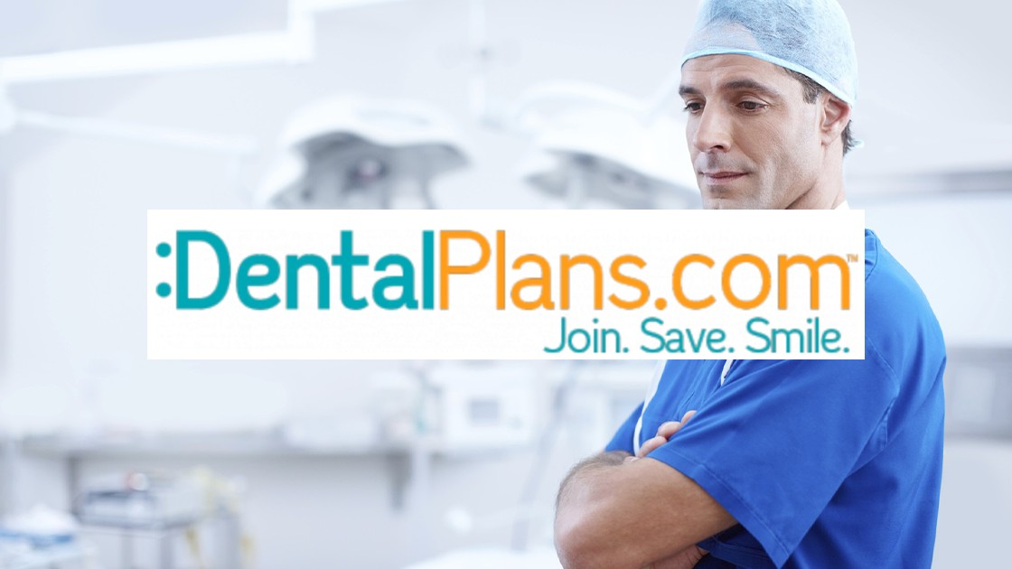 Save up to 60% on Dental Care with these Low Cost Plans!